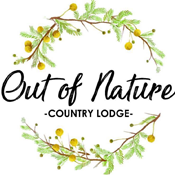 Guest House in Windhoek Namibia | Out of Nature Lodge